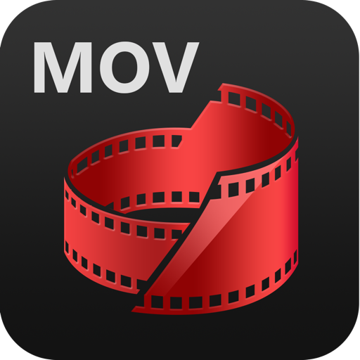 Tipard MOV Converter-Преобразование MOV в MP4/WMV