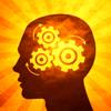 Arphix - Think Fast - Memory Game artwork