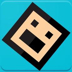 Activities of Amazing Pixel