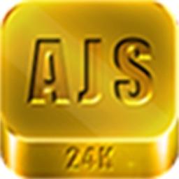 AJS 24k