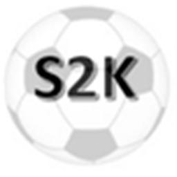 Sched2k - GHSL/PHSA
