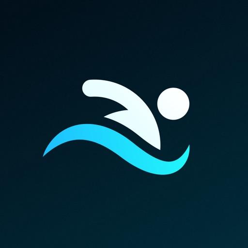 Плавание - Комплекс Упражнений