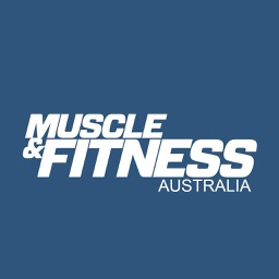 Muscle & Fitness Australia