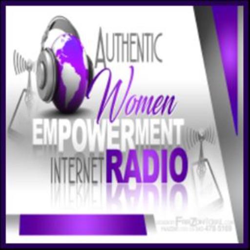 Authentic Women Empowerment