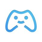 QueueUp - Find Teammates icon