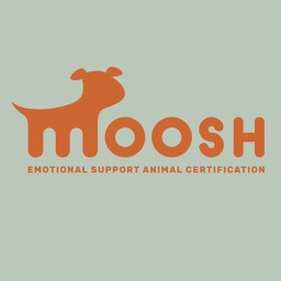 Moosh ESA