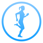 Daily Workouts Fitness Trainer app review