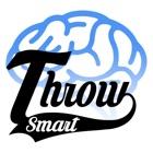 Throw Smart icon