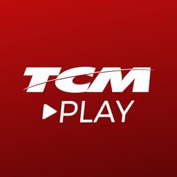 TCM Play