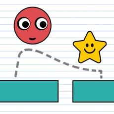 Activities of Hello Ball Vs Stars