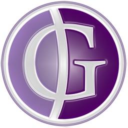 GBC Flex