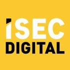 iSEC Digital icon