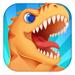 62.侏罗纪救援 - 恐龙大冒险儿童游戏