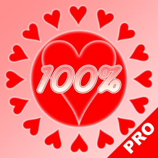 A Love Test Pro