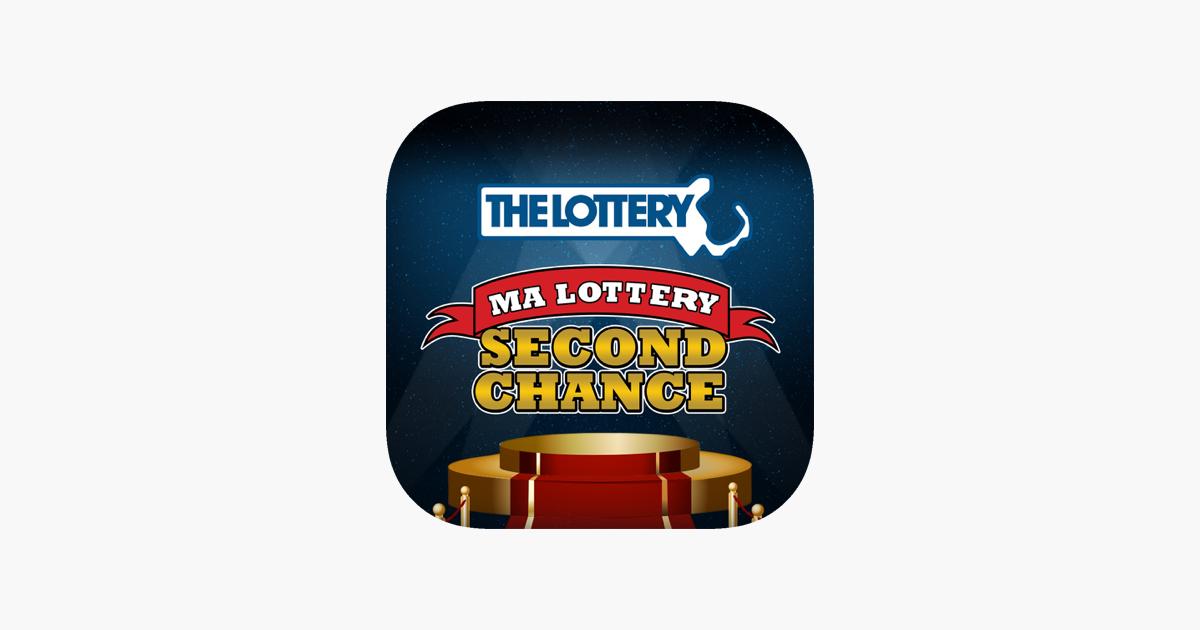 ma lottery vip login