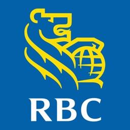RBC Caribbean