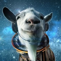 Codes for Goat Simulator Waste of Space Hack