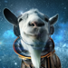 138.Goat Simulator Waste of Space
