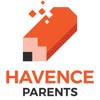 HAVENCE Parents