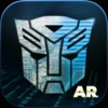 Transformers: Cade's Junkyard