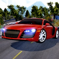 Codes for Drift Racing 3D Hack