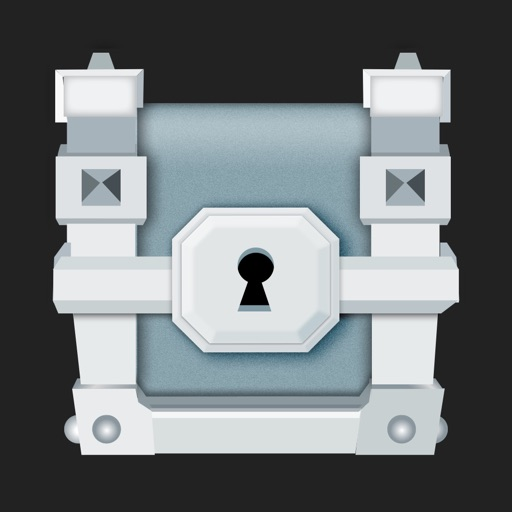Stats Royale for Clash Royale