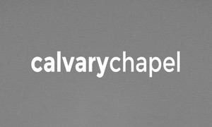 Calvary Chapel TV