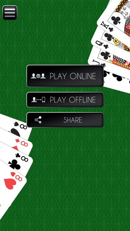 Rummy Multiplayer - Card Game