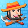 Madnow - Gun Hero - Gun Master Game artwork
