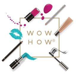 WowHow- live pro makeup artist