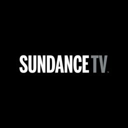 SundanceTV