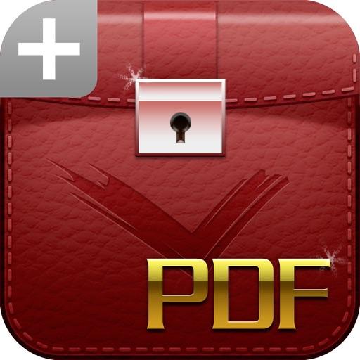 pdf-notes for iPad (iap)