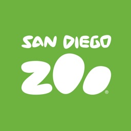 San Diego Zoo - Travel Guide