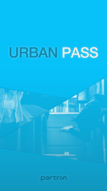 URBAN PASS