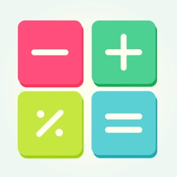 Brainy Math Puzzles & Quizzes
