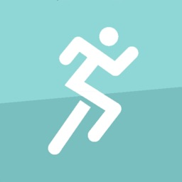 Exercise Calorie Calculator - With Tracker