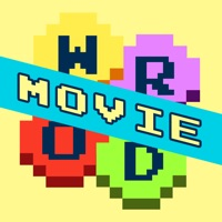 Codes for Word Hero - Movie Edition FREE Hack