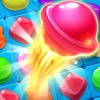 Candy Genius - Pop bubble match game for friends and family