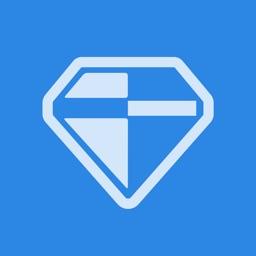 Diamond - AI for your life