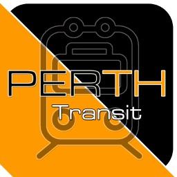 Perth Transit Planner