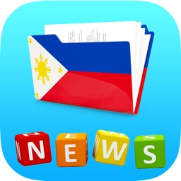 Philippines Voice News