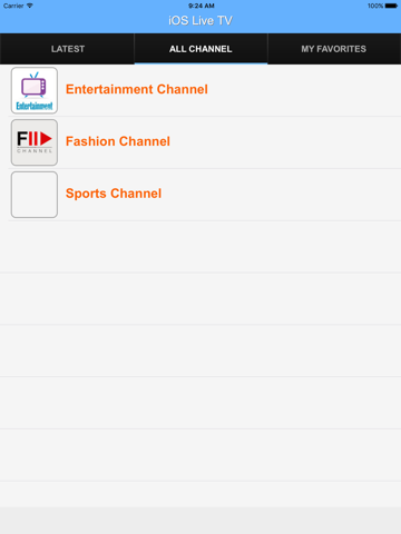 Live Tv - Cricket Live,Live Streaming   App Price Drops