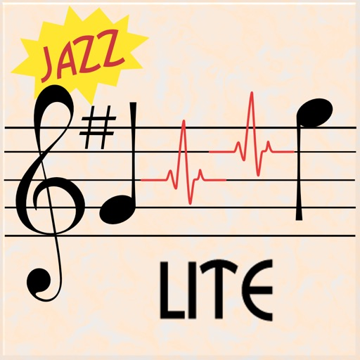 Jazz ScaleHelper Lite