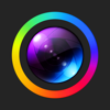 Hsiu ying Shen - Pro Cam Enlighten Mix Pro - Best Photo Editor and Stylish Camera Filters Effects artwork