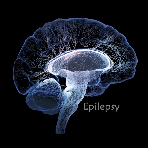 Treatments for Epilepsy Guide:Natural Treatments