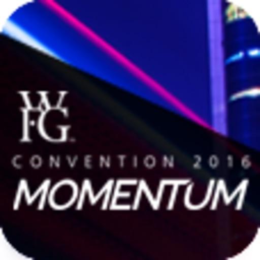 WFG2016