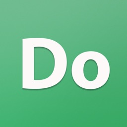 PowerDo: Powerful To-Do List & Task Manager