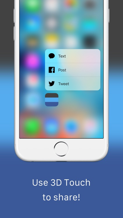 Celero - Quickly tweet, post and text