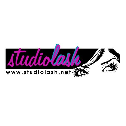 StudioLash