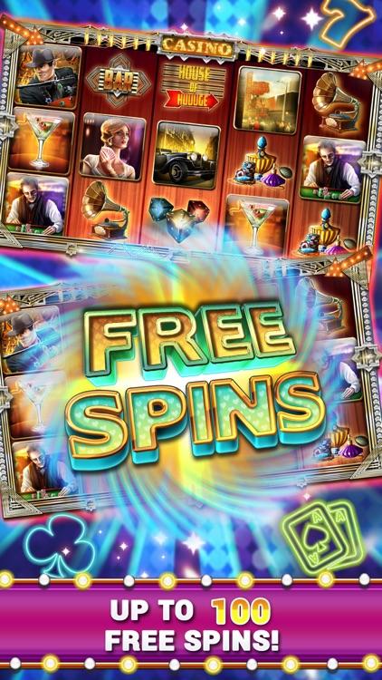 casino nova scotia lobster Slot Machine